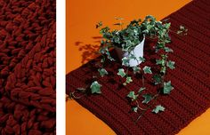 Hook up with our new crochet collection | WATG Blog