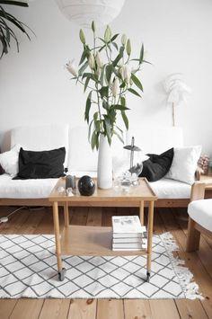schones wohnzimmer bistro erfassung bild der feafefcbdaeb berlin