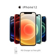 Apple Official Website, New Iphone, Apple Iphone, Chips Brands, Face Id, Apple Products, Low Lights, Ios