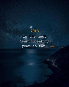 So much loss over the years. Don't think anything will hurt as much as this one Positive Vibes, Positive Quotes, Motivational Quotes, Inspirational Quotes, Funny Quotes, Relationship Quotes, Life Quotes, Under Your Spell, Different Quotes