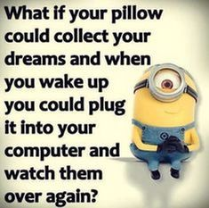 Funny minion quotes from despicable me October 2015 (05:26:39 AM, Friday 09, Oct... - 052639, 09, 2015, Despicable, Friday, Funny, funny minion quotes, Minion, Minion Quote Of The Day, Oct, october, Quotes - Minion-Quotes.com