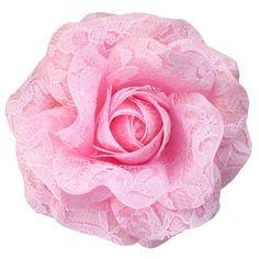 Women's+Pink+Lace+Rose+[Pink+Lace+Rose]+-+$19.95+:+Sara+Monica,+Sara+Monica+Flowers