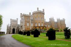 Belvoir castle wedding venue http://www.thestudio-mickleover.co.uk