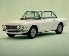 Image result for Lancia fulvia coupe sport 1971