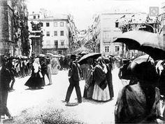 Largo Sansão  Coimbra