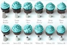 The Best Buttercream Piping Recipe | The WHOot