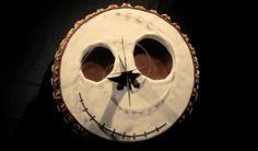 cake_1 Tim Burton, Dark Alice In Wonderland, Pumpkin Carving, Bird, Cool Stuff, Cake, Outdoor Decor, Birthday Ideas, Design
