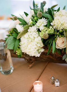 Photo from Cydney & Bennett  |  Solitude Ranch collection by Carrie Patterson Photography