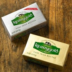 """""""The Butter Project"""": Is any real Grass Fed Butter left on the Planet?  (....with some real grass fed fed butter you can order off Amazon., and often find at Whole Foods Market)"""