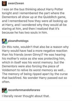 Funny Things About Men Harry Potter 33 Ideas Harry Potter Love, Harry Potter Universal, Harry Potter Fandom, Harry Potter World, Harry Potter Head Canon, Harry Potter Fan Theories, James Potter, Hogwarts, Slytherin Pride