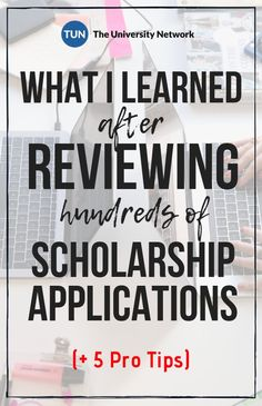 college financial aid for adults college scholarships applications Grants For College, College Majors, Financial Aid For College, Online College, Scholarships For College, College Hacks, Education College, College Students, College Planner