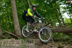 Zak Slaybaugh in his WTF? socks at the USA Cycling National Qualifier $10.95 #WTF #sockguy #mountainbike