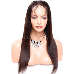 Wigs for clearance human black women hair