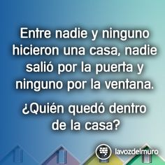 Emoji Quiz, Emoji Wallpaper Iphone, Spanish Class, Riddles, Better Life, Illusions, Best Quotes, Nostalgia, Language