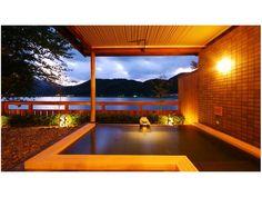 Top 5 Onsen Ryokans in Kinosaki (Hyogo) Tokyo Japan Travel, Japan Travel Guide, Japanese Spa, Japanese House, Spring Spa, Spring Resort, Japanese Hot Springs, Outdoor Baths, Hyogo