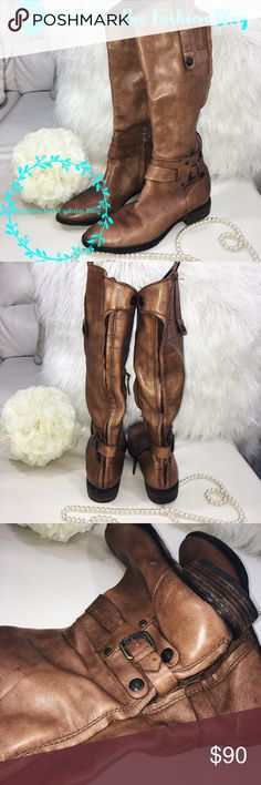 "🎀 SAM EDELMAN KNEE HIGH BOOTS COWBOY BOOT Really cute, used only a few times. Size 9. Pretty true to size. Fit to about the knee. Right under it. Angle on the top.   🎀""Add to bundle"" to add more items from my closet or ""Buy"" to checkout now.  🎀Get to know me! 💗Showing you how to style your looks at www.Queenbeefashionblog.com SUBSCRIBE.   🎀 Let's be friends! Follow me on Instagram @queenbeefashionblog Sam Edelman Shoes Over the Knee Boots"