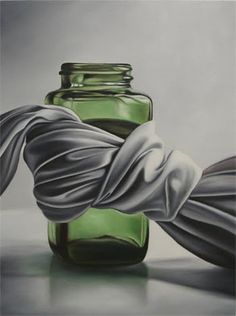 Todd Ford Todd Ford grew up in Oklahoma. He earned a BA East Central University in Oklahoma with a major in art education and. Drapery Drawing, Fabric Drawing, Fabric Artwork, Close Up Art, A Level Art Sketchbook, Still Life Artists, Hyper Realistic Paintings, Ap Studio Art, Still Life Drawing