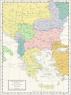 Version 1.07 This is a map of a German Empire that avoided the World Wars, reformed its administration and survived to the present day. The German Empire in 2014 Short History: The year is 1904: Wi...