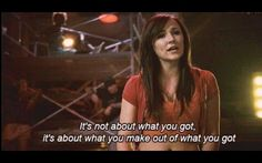 Step Up 2 <3 Step Up Quotes, Step Up Movies, Boombox, Movies Showing, Making Out, Texts, Fandoms, Dance, Film