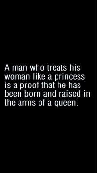 Ahm Ahm....True