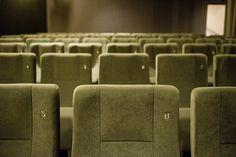 Filmkunst 66 – kleiner Kinosaal | Foto: Michael Fiedler