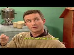 English Conversation   Very Funny English Speaking 02