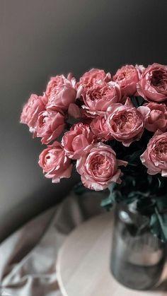 Beautiful Bouquet Of Flowers, Beautiful Flowers Wallpapers, Beautiful Flower Arrangements, Pretty Wallpapers, Flowers Nature, Love Flowers, My Flower, Floral Wallpaper Phone, Flower Background Wallpaper