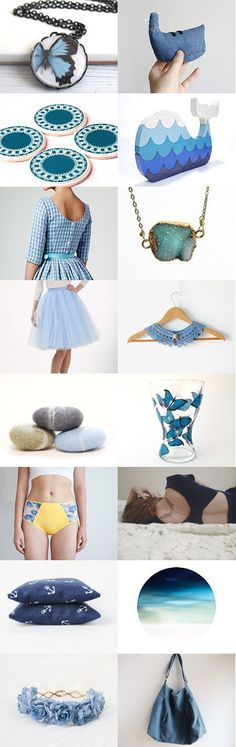 It's your destiny by Miki Davidson on Etsy--Pinned with TreasuryPin.com