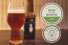 The Hop Review – Interviews & Beer Banter – Beer of the Month - April: Only Child Brewing Playtime's Over Beer Of The Month, Bottle Shop, Only Child, Brewing, Travel Photography, Children, Young Children, Boys, Kids