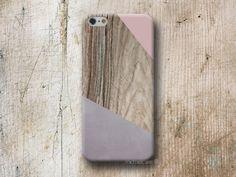 Carcasa Floral Vintage Madera iPhone Samsung Moto #Carcasas