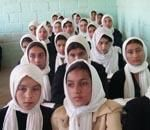 10-Year-Old Afghan Girl Raped By Mullah Could Face Honor Killing