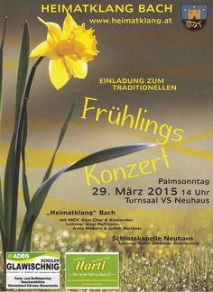 Homepage von Karl Pölz - Startseite