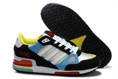 Adidas ZX750 Men Shoes-045