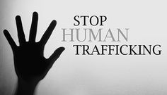 #Backpage loses free speech argument in bid to keep alleged #sextrafficking records private  http://wp.me/p7t3mm-lE