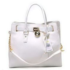 discount Michael Kors Hamilton Large White Totes Outlet on sale online, save up to 90% off hunting for limited offer, no duty and free shipping.#handbags #design #totebag #fashionbag #shoppingbag #womenbag #womensfashion #luxurydesign #luxurybag #michaelkors #handbagsale #michaelkorshandbags #totebag #shoppingbag