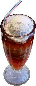 Root Beer Float Glass fake ice cream Fake Ice Cream that will not melt on a Hot Summer day. Made in the USA. Beer Cupcakes, Floats Drinks, Cream Cheese Buttercream Frosting, Concession Food, Pretend Play Kitchen, Beer Mugs, Fake Food, Fudge Recipes, Root Beer