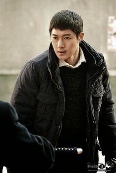 "cool [MurdererQ Scan] Kim Hyun Joong – ""Inspiring Generation"" DVD"