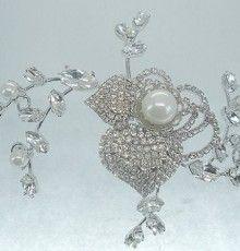 wedding jewellery trend