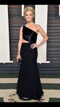 Vanity Fair 2016 Oscars Party