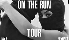 Jay Z and Beyonce Release Mini-Movie 'Run' Starring Sean Penn, Jake Gyllenhaal: Watch - BILLBOARD #JayZ, #Beyonce, #Run