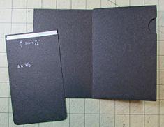 Scraps of Life: Mini Album Makers October Challenge Mini Scrapbook Albums, Mini Albums, Album Maker, Accordion Fold, Mini Album Tutorial, Diy Paper, Paper Crafts, Circle Punch, Handmade Books