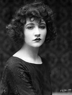 Betty Compson was an American movie actress. She made 25 films in 1916 alone, although most of them are shorts. In 1928, she appeared in Court-Martial as Belle Starr, and in The Barker, a silent movie which contained some talking scenes. Compson was nominated for the Academy Award for Best Actress for her performance in The Barker. Mainly due to this success, she became one of the busiest actors in the new talking cinema. Unlike a number of other female stars of silent film, it was felt that…