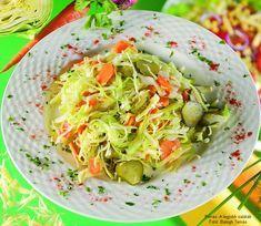 Cabbage, Paleo, Vegetables, Food, Essen, Cabbages, Beach Wrap, Vegetable Recipes, Meals