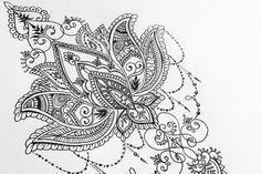 Olivia-Fayne Tattoo Design - ABOUT
