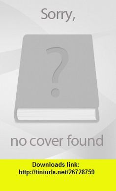 Scolosaurus (David White) David White ,   ,  , ASIN: B001LXKUY6 , tutorials , pdf , ebook , torrent , downloads , rapidshare , filesonic , hotfile , megaupload , fileserve