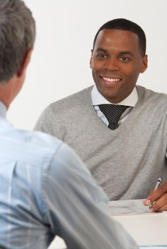 5 Small Interviewing Tips That Pay Off Big-Time