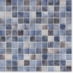 Gray Blue Ceramic Tile Images Modular Mosaic Wall Tiles The