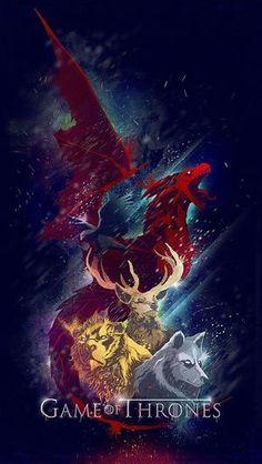 Game-of-Thrones-Phone-Wallpaper-2
