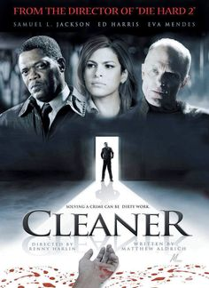 http://plazilla.com/page/4295150928/cleaner