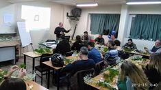 dimitris papadakis floral art - Αναζήτηση Google